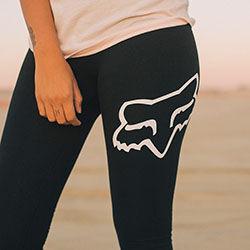 Womens Pants & Leggings